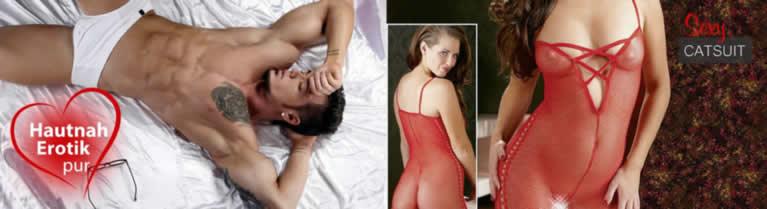 f0a8d25a5014ad Erotikversand Store | Dein online Erotikshop für Dessous und Lovetoys